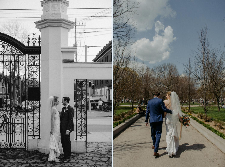 DanijelaWeddings-wedding-photos-Toronto-Jewishwedding-GreatHall-CorianderGirl-BisousEvents-colourful-cincodemayo-006.JPG