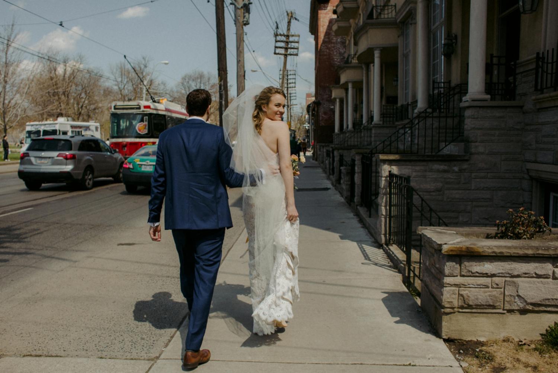 DanijelaWeddings-wedding-photos-Toronto-Jewishwedding-GreatHall-CorianderGirl-BisousEvents-colourful-cincodemayo-005.JPG