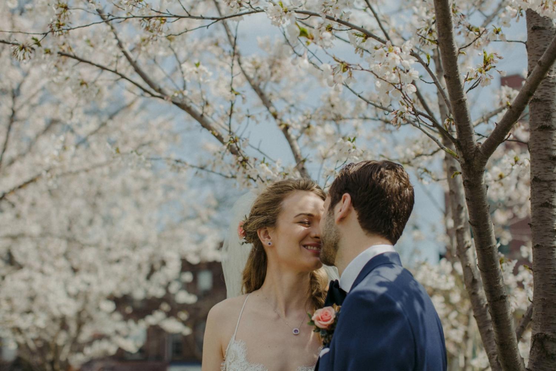 DanijelaWeddings-wedding-photos-Toronto-Jewishwedding-GreatHall-CorianderGirl-BisousEvents-colourful-cincodemayo-009.JPG