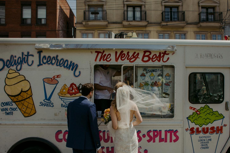 DanijelaWeddings-wedding-photos-Toronto-Jewishwedding-GreatHall-CorianderGirl-BisousEvents-colourful-cincodemayo-011.JPG