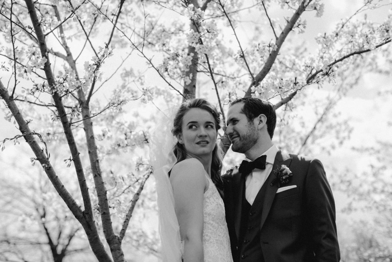 DanijelaWeddings-wedding-photos-Toronto-Jewishwedding-GreatHall-CorianderGirl-BisousEvents-colourful-cincodemayo-010.JPG