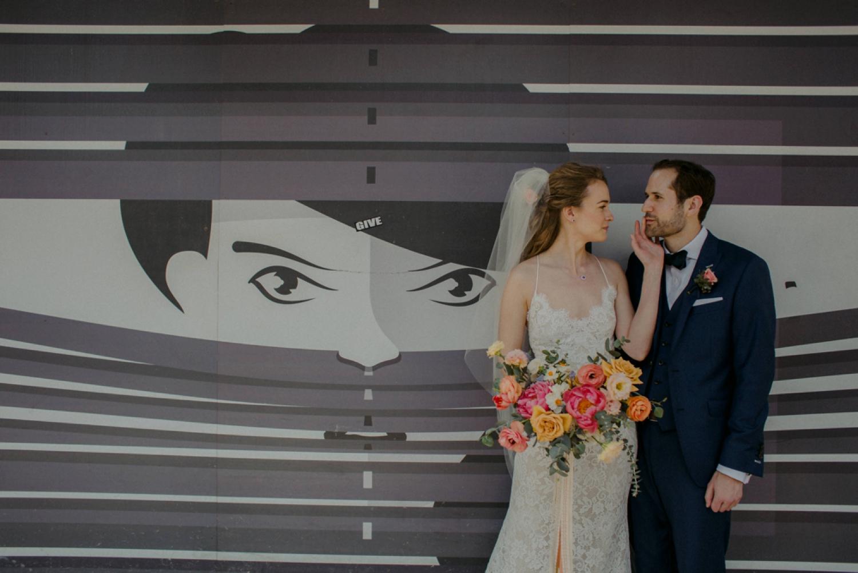 DanijelaWeddings-wedding-photos-Toronto-Jewishwedding-GreatHall-CorianderGirl-BisousEvents-colourful-cincodemayo-012.JPG