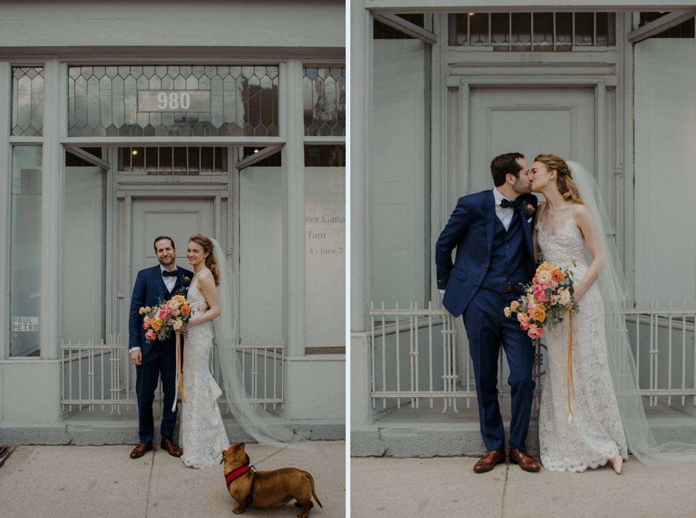 DanijelaWeddings-wedding-photos-Toronto-Jewishwedding-GreatHall-CorianderGirl-BisousEvents-colourful-cincodemayo-014.JPG