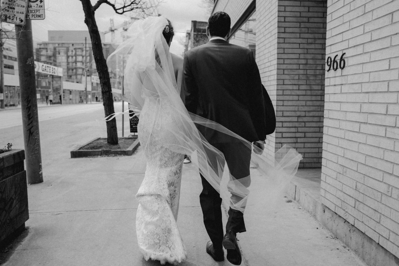 DanijelaWeddings-wedding-photos-Toronto-Jewishwedding-GreatHall-CorianderGirl-BisousEvents-colourful-cincodemayo-013.JPG