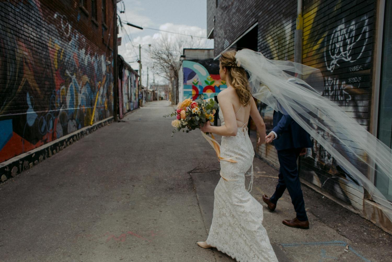 DanijelaWeddings-wedding-photos-Toronto-Jewishwedding-GreatHall-CorianderGirl-BisousEvents-colourful-cincodemayo-016.JPG
