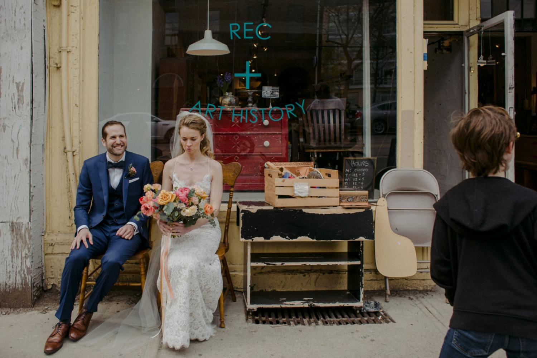 DanijelaWeddings-wedding-photos-Toronto-Jewishwedding-GreatHall-CorianderGirl-BisousEvents-colourful-cincodemayo-018.JPG