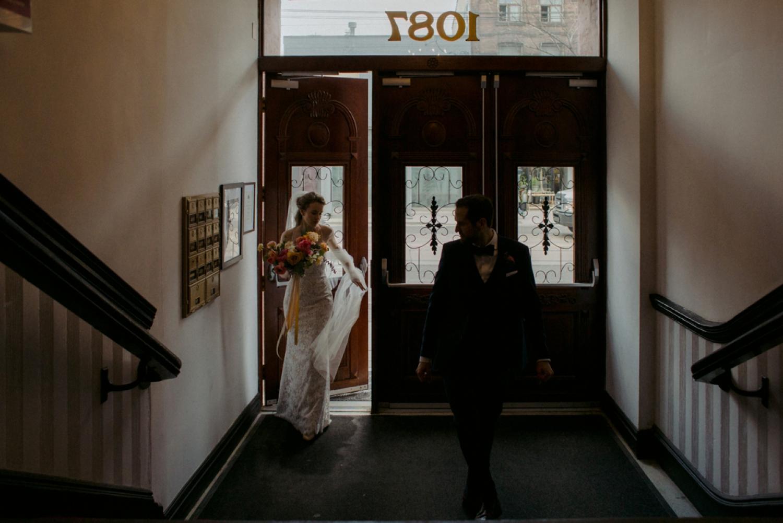 DanijelaWeddings-wedding-photos-Toronto-Jewishwedding-GreatHall-CorianderGirl-BisousEvents-colourful-cincodemayo-019.JPG