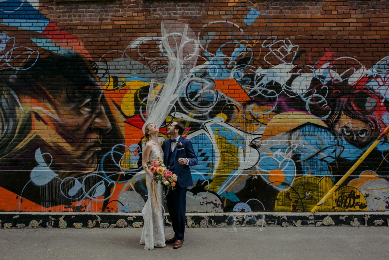 DanijelaWeddings-wedding-photos-Toronto-Jewishwedding-GreatHall-CorianderGirl-BisousEvents-colourful-cincodemayo-017.JPG