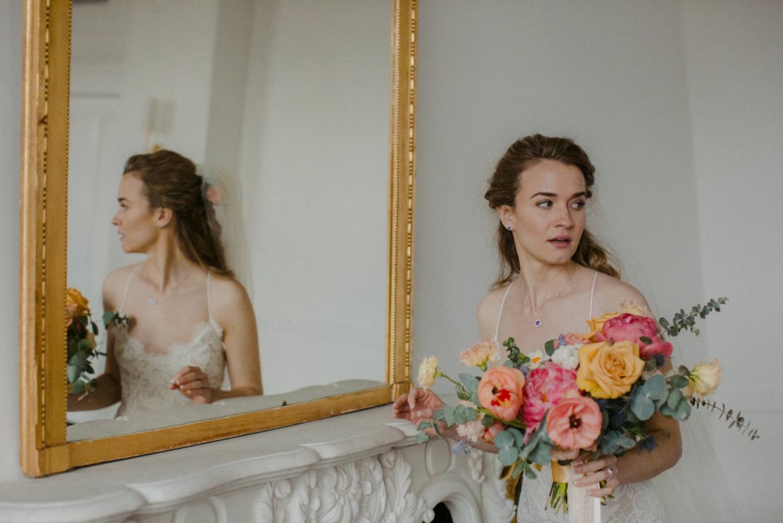 DanijelaWeddings-wedding-photos-Toronto-Jewishwedding-GreatHall-CorianderGirl-BisousEvents-colourful-cincodemayo-020.JPG