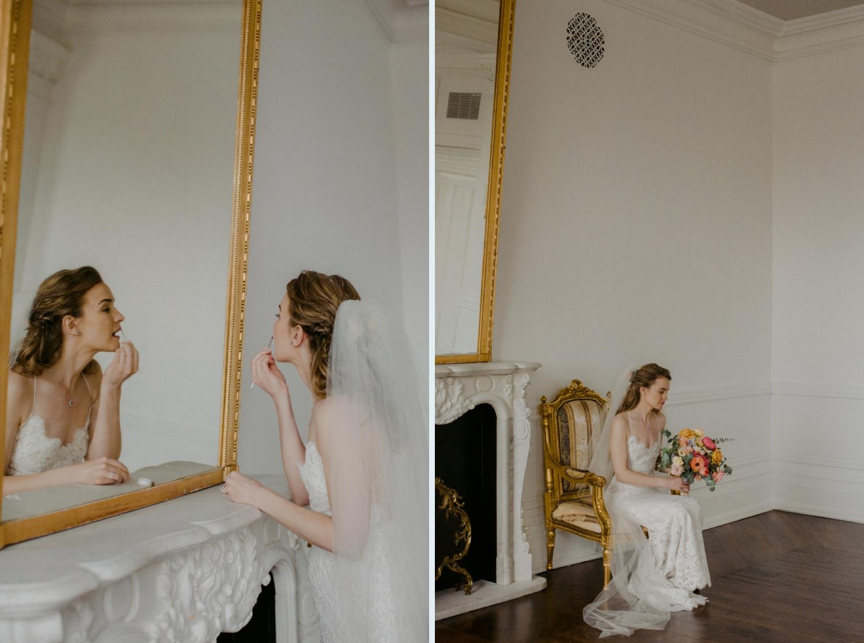 DanijelaWeddings-wedding-photos-Toronto-Jewishwedding-GreatHall-CorianderGirl-BisousEvents-colourful-cincodemayo-021.JPG