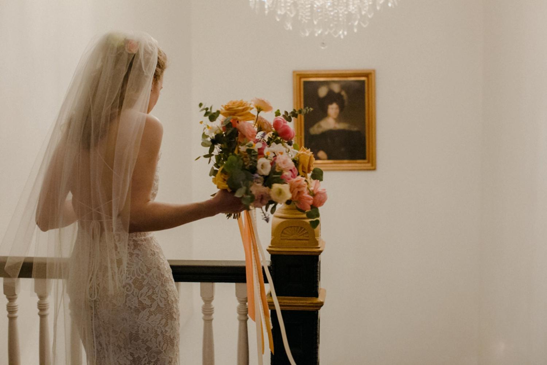 DanijelaWeddings-wedding-photos-Toronto-Jewishwedding-GreatHall-CorianderGirl-BisousEvents-colourful-cincodemayo-024.JPG