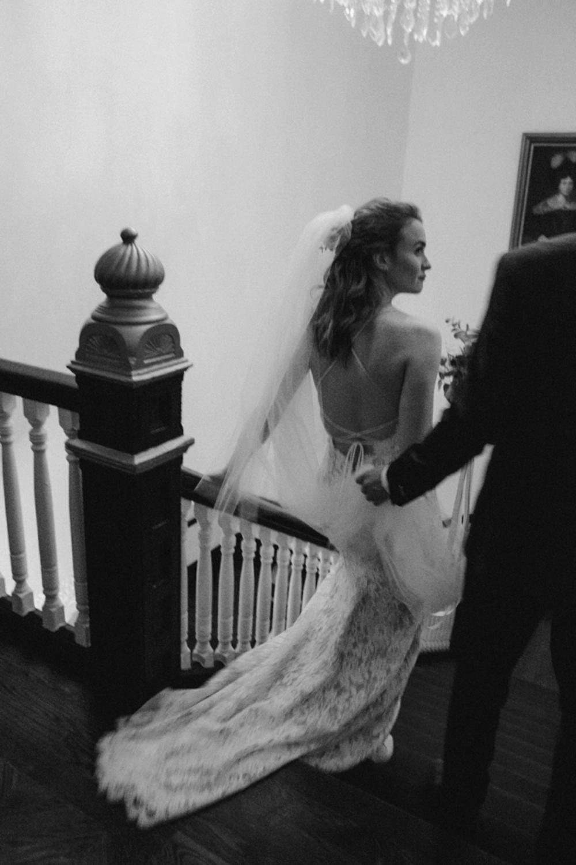 DanijelaWeddings-wedding-photos-Toronto-Jewishwedding-GreatHall-CorianderGirl-BisousEvents-colourful-cincodemayo-023.JPG