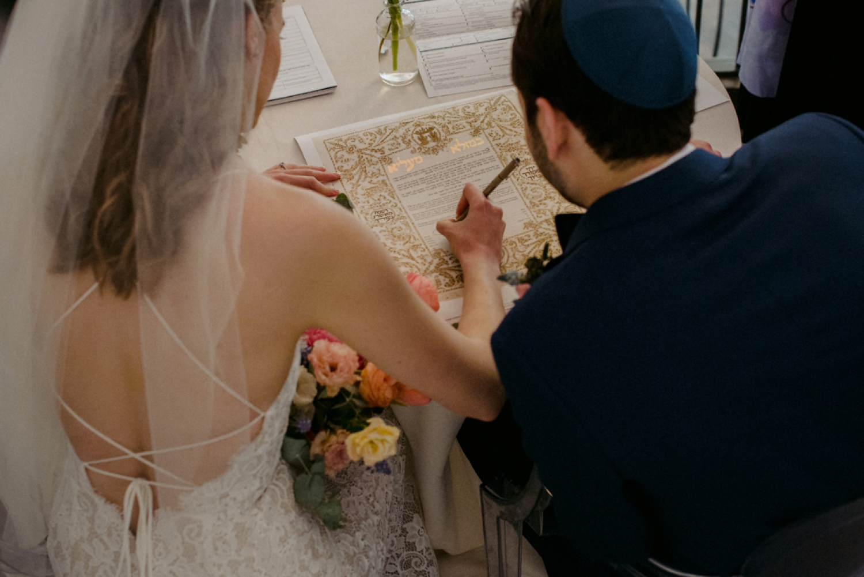 DanijelaWeddings-wedding-photos-Toronto-Jewishwedding-GreatHall-CorianderGirl-BisousEvents-colourful-cincodemayo-025.JPG