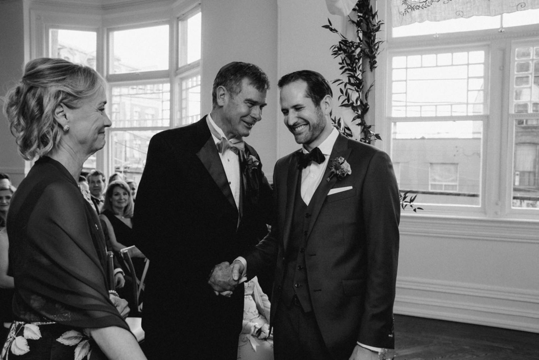 DanijelaWeddings-wedding-photos-Toronto-Jewishwedding-GreatHall-CorianderGirl-BisousEvents-colourful-cincodemayo-026.JPG