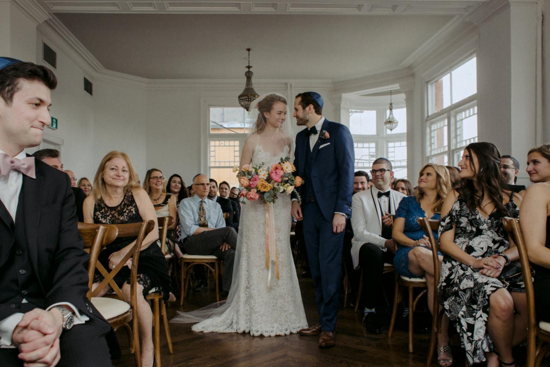 DanijelaWeddings-wedding-photos-Toronto-Jewishwedding-GreatHall-CorianderGirl-BisousEvents-colourful-cincodemayo-027.JPG