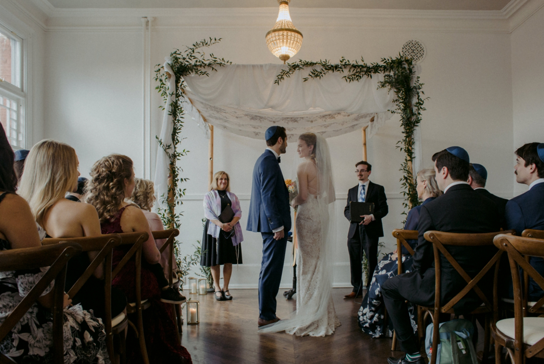 DanijelaWeddings-wedding-photos-Toronto-Jewishwedding-GreatHall-CorianderGirl-BisousEvents-colourful-cincodemayo-028.JPG