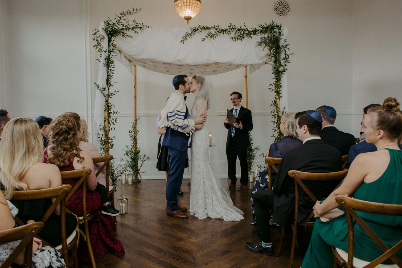 DanijelaWeddings-wedding-photos-Toronto-Jewishwedding-GreatHall-CorianderGirl-BisousEvents-colourful-cincodemayo-030.JPG
