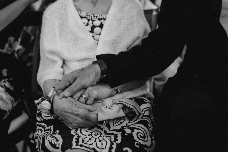 DanijelaWeddings-wedding-photos-Toronto-Jewishwedding-GreatHall-CorianderGirl-BisousEvents-colourful-cincodemayo-029.JPG