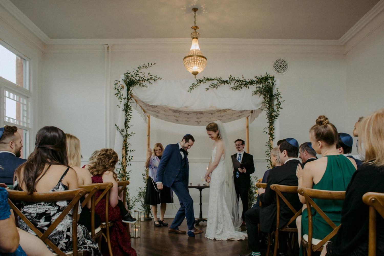 DanijelaWeddings-wedding-photos-Toronto-Jewishwedding-GreatHall-CorianderGirl-BisousEvents-colourful-cincodemayo-031.JPG