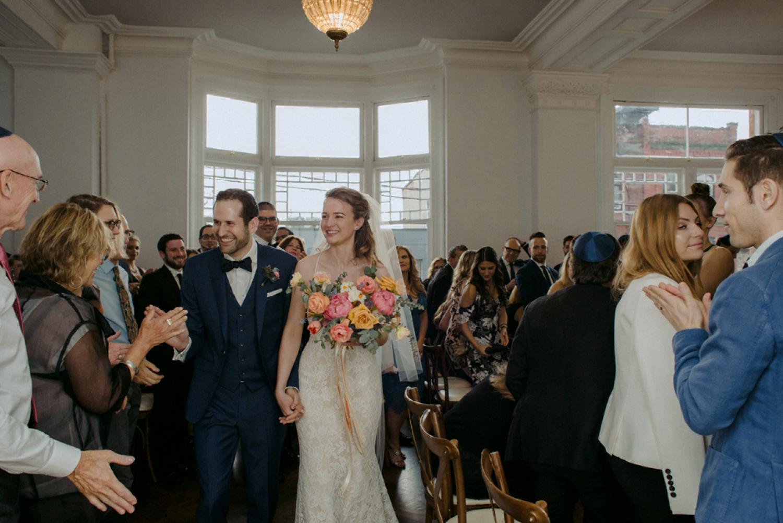 DanijelaWeddings-wedding-photos-Toronto-Jewishwedding-GreatHall-CorianderGirl-BisousEvents-colourful-cincodemayo-032.JPG