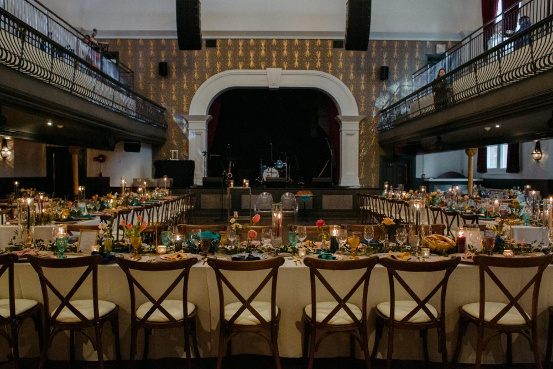 DanijelaWeddings-wedding-photos-Toronto-Jewishwedding-GreatHall-CorianderGirl-BisousEvents-colourful-cincodemayo-035.JPG
