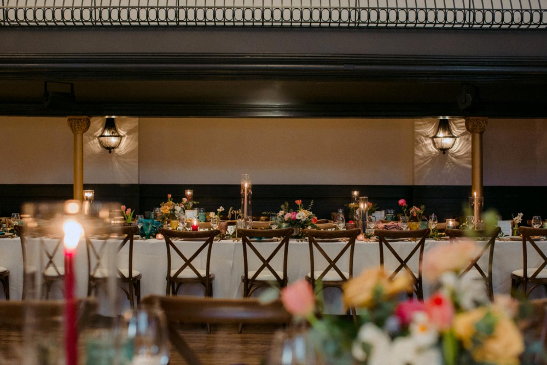 DanijelaWeddings-wedding-photos-Toronto-Jewishwedding-GreatHall-CorianderGirl-BisousEvents-colourful-cincodemayo-036.JPG