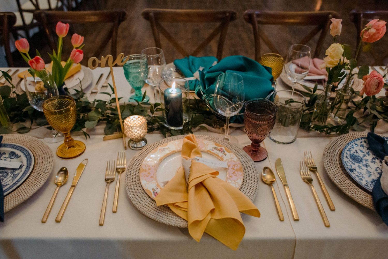 DanijelaWeddings-wedding-photos-Toronto-Jewishwedding-GreatHall-CorianderGirl-BisousEvents-colourful-cincodemayo-034.JPG