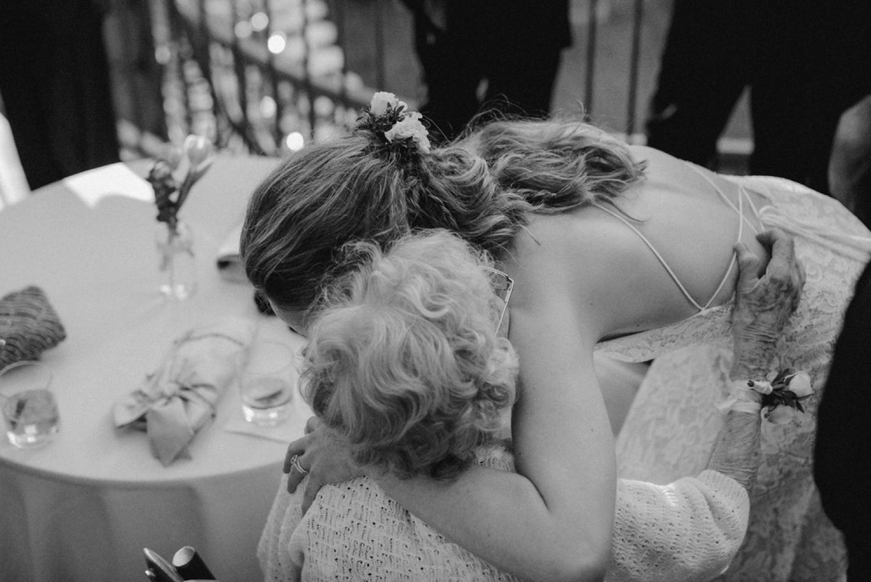 DanijelaWeddings-wedding-photos-Toronto-Jewishwedding-GreatHall-CorianderGirl-BisousEvents-colourful-cincodemayo-037.JPG