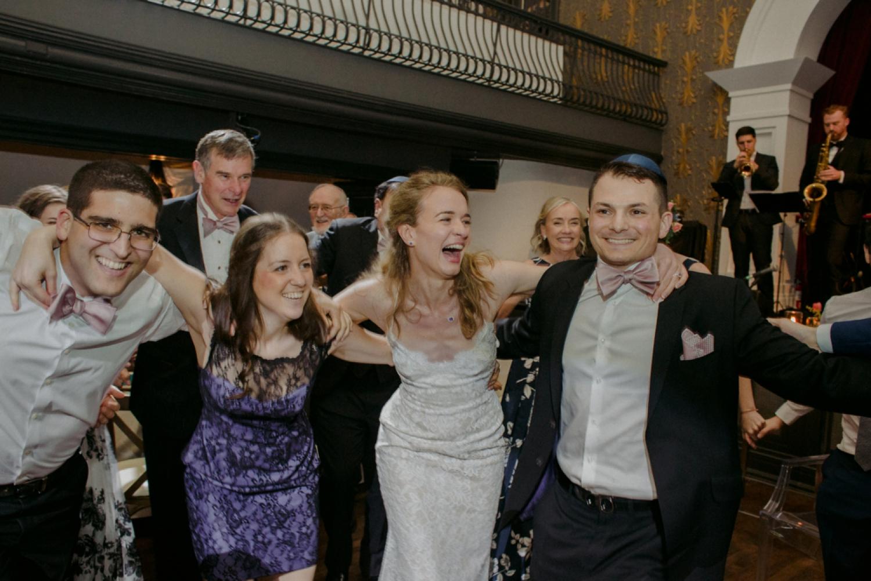 DanijelaWeddings-wedding-photos-Toronto-Jewishwedding-GreatHall-CorianderGirl-BisousEvents-colourful-cincodemayo-039.JPG