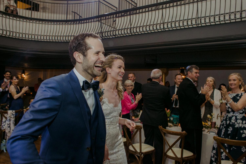 DanijelaWeddings-wedding-photos-Toronto-Jewishwedding-GreatHall-CorianderGirl-BisousEvents-colourful-cincodemayo-038.JPG