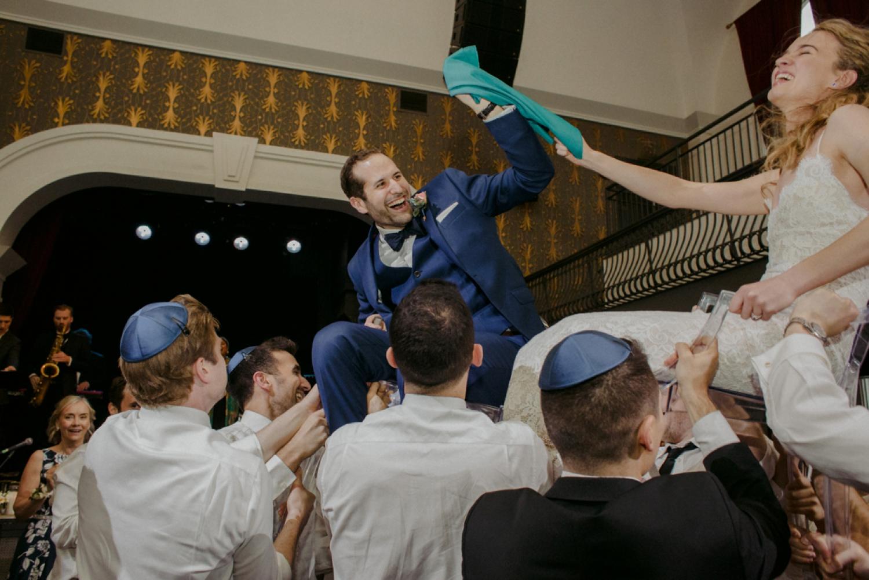 DanijelaWeddings-wedding-photos-Toronto-Jewishwedding-GreatHall-CorianderGirl-BisousEvents-colourful-cincodemayo-040.JPG