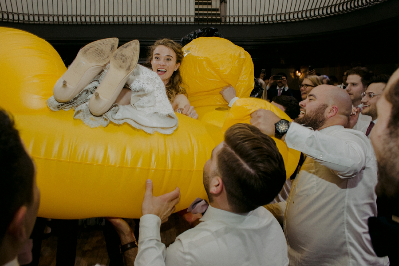 DanijelaWeddings-wedding-photos-Toronto-Jewishwedding-GreatHall-CorianderGirl-BisousEvents-colourful-cincodemayo-042.JPG
