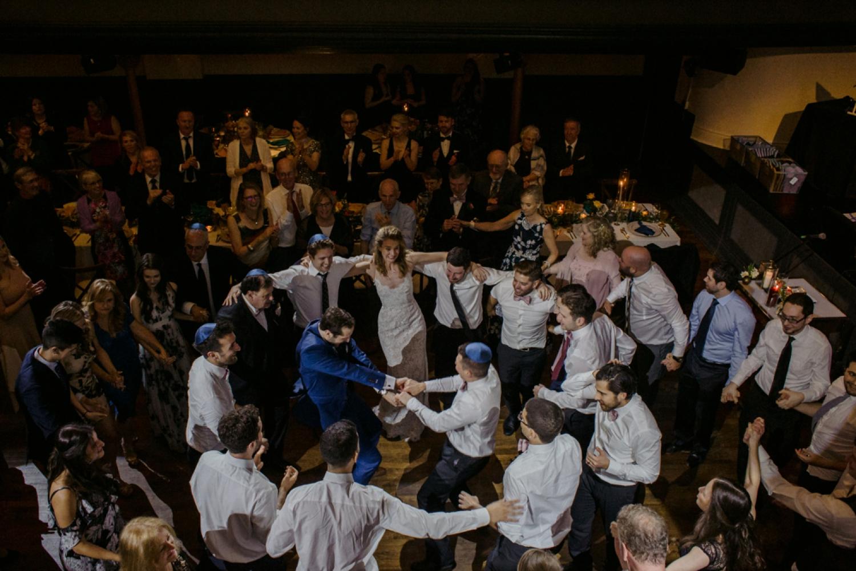 DanijelaWeddings-wedding-photos-Toronto-Jewishwedding-GreatHall-CorianderGirl-BisousEvents-colourful-cincodemayo-041.JPG
