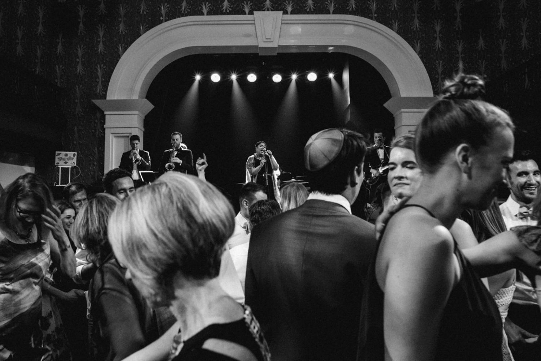 DanijelaWeddings-wedding-photos-Toronto-Jewishwedding-GreatHall-CorianderGirl-BisousEvents-colourful-cincodemayo-044.JPG