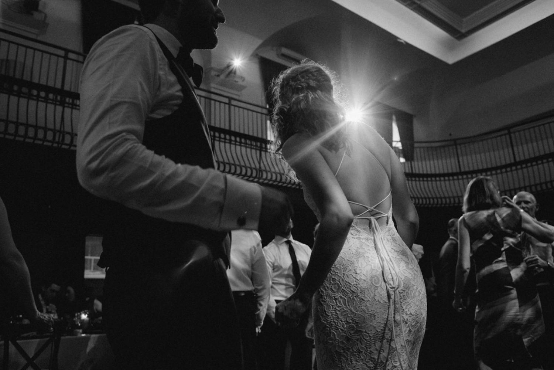 DanijelaWeddings-wedding-photos-Toronto-Jewishwedding-GreatHall-CorianderGirl-BisousEvents-colourful-cincodemayo-047.JPG