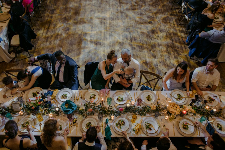 DanijelaWeddings-wedding-photos-Toronto-Jewishwedding-GreatHall-CorianderGirl-BisousEvents-colourful-cincodemayo-049.JPG