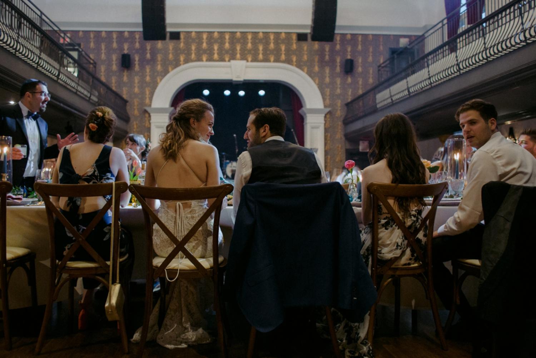 DanijelaWeddings-wedding-photos-Toronto-Jewishwedding-GreatHall-CorianderGirl-BisousEvents-colourful-cincodemayo-048.JPG