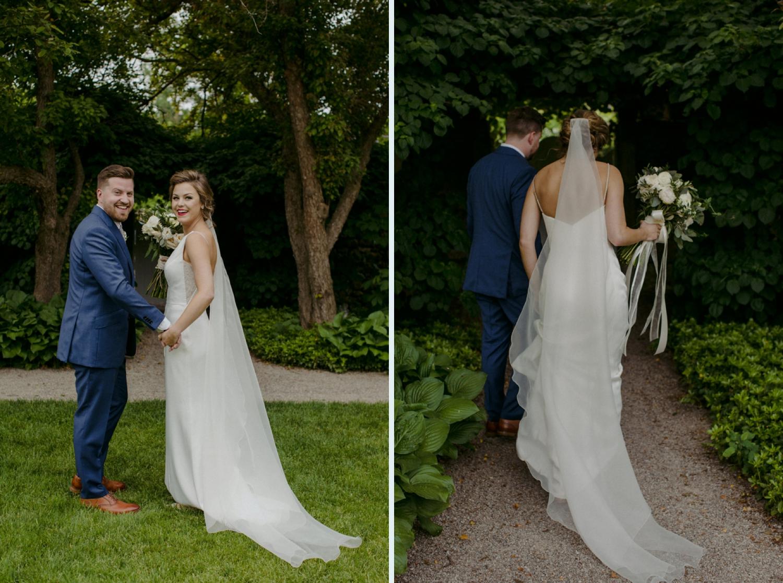 DanijelaWeddings-wedding-photos-Toronto-LangdonHall-countryclubwedding-luxe-artistic-018.JPG