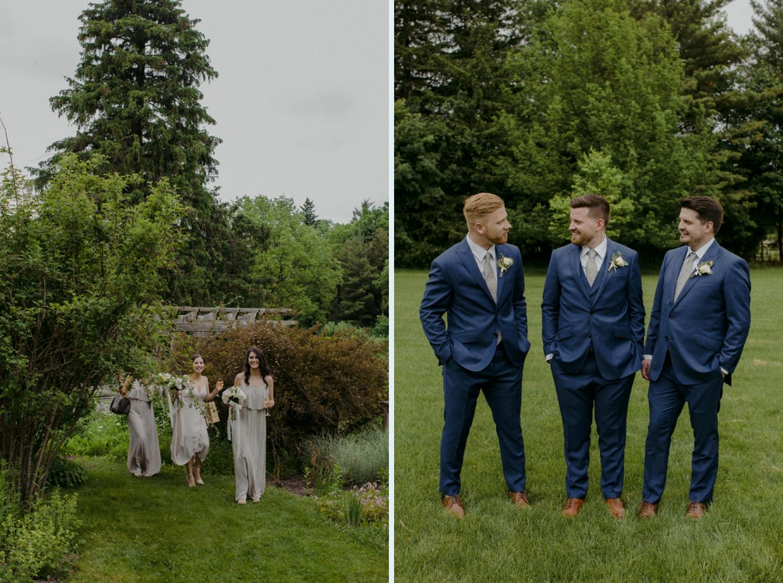 DanijelaWeddings-wedding-photos-Toronto-LangdonHall-countryclubwedding-luxe-artistic-022.JPG