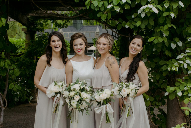 DanijelaWeddings-wedding-photos-Toronto-LangdonHall-countryclubwedding-luxe-artistic-026.JPG