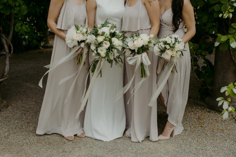 DanijelaWeddings-wedding-photos-Toronto-LangdonHall-countryclubwedding-luxe-artistic-025.JPG