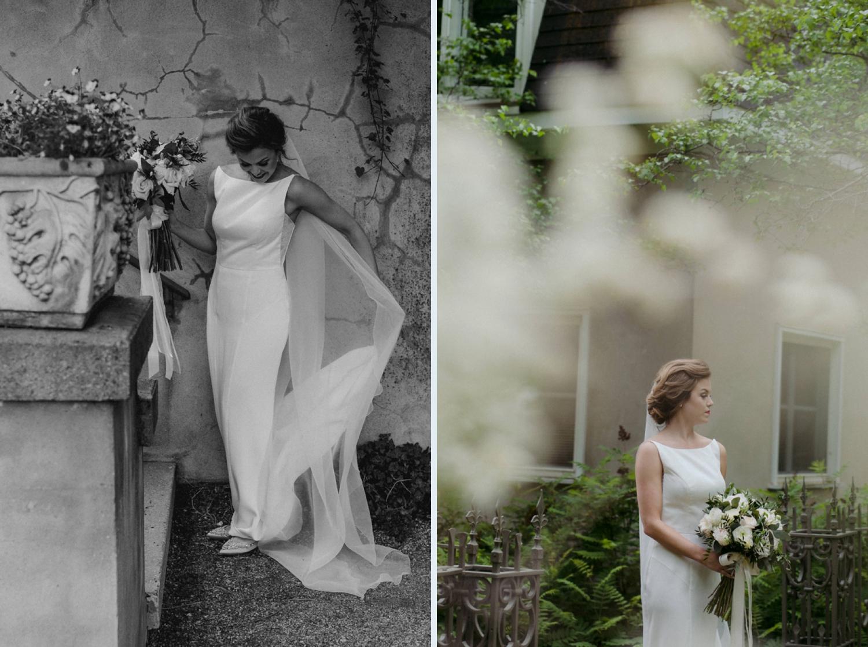 DanijelaWeddings-wedding-photos-Toronto-LangdonHall-countryclubwedding-luxe-artistic-028.JPG