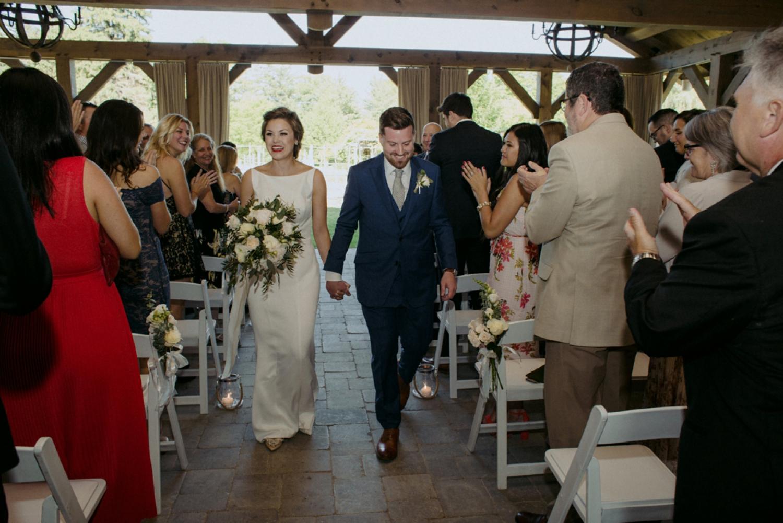 DanijelaWeddings-wedding-photos-Toronto-LangdonHall-countryclubwedding-luxe-artistic-036.JPG