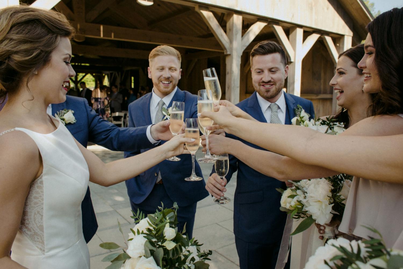 DanijelaWeddings-wedding-photos-Toronto-LangdonHall-countryclubwedding-luxe-artistic-037.JPG