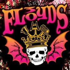 3 Floyds