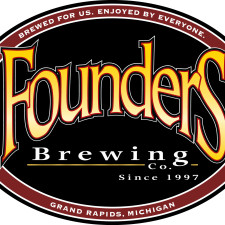 founders-225x225 - Copy.jpg