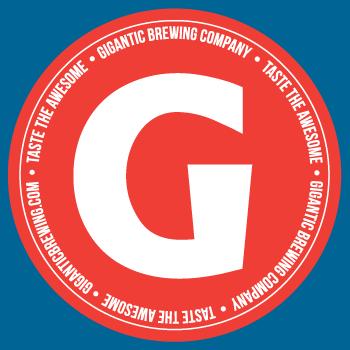 Gigantic-Brewing-Co-logo - Copy.png