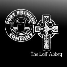 port-lost-abbey-e1390239951233 - Copy.jpg