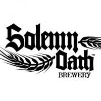 solemn-oath-570x570-e1389075480619 - Copy.jpg
