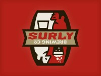 surly_brewing_co-e1388381232461.jpg